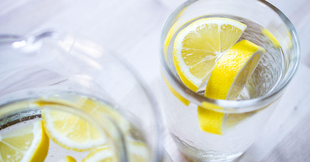 limonlu-suyun-faydalari-11