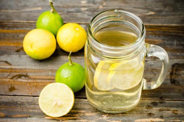 limonlu-suyun-faydalari-3