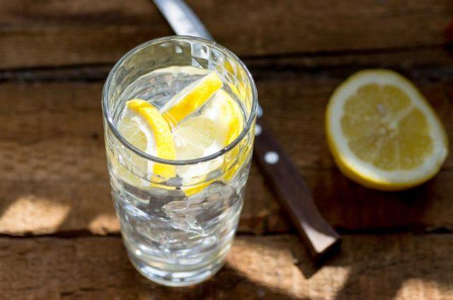 limonlu-suyun-faydalari-4