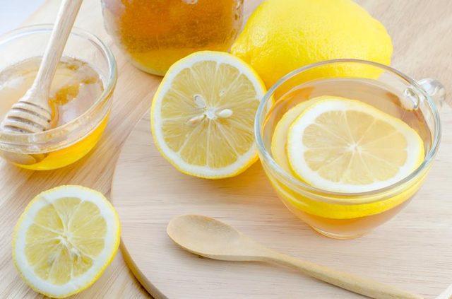 limonlu-suyun-faydalari-5