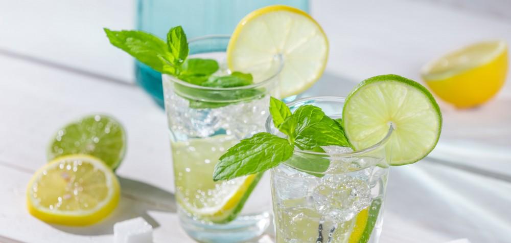 limonlu-suyun-faydalari-8