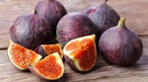 incir-kilo-aldirirmi-yoksa-zayiflatirmi-incir-yemek-kac-kalori-1