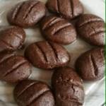 Çikolatalı İrmik Helvası