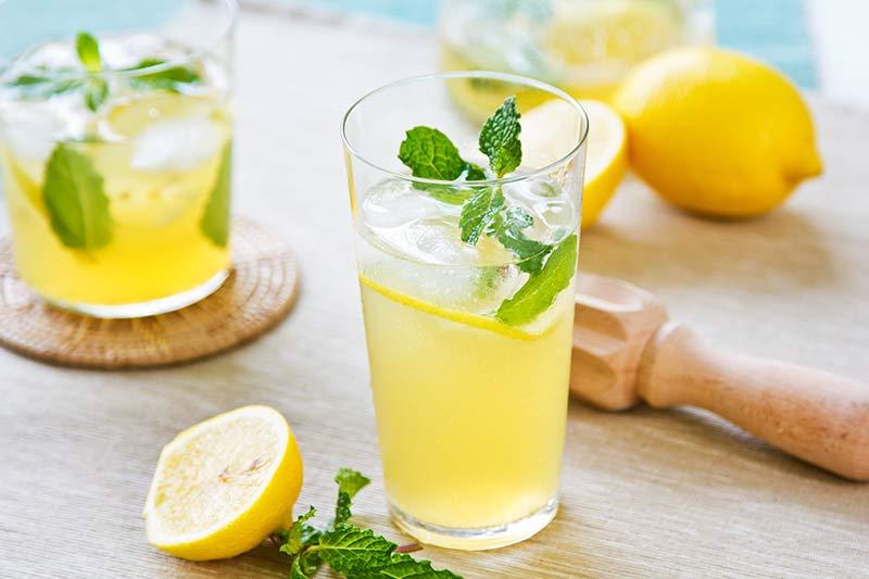 limonlu-suyun-faydalari-10