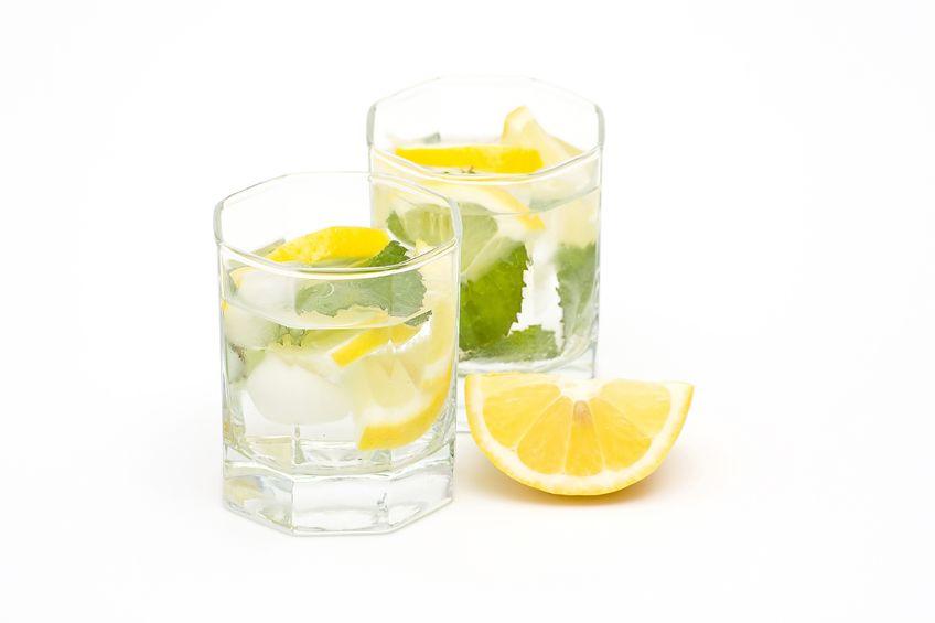 limonlu-suyun-faydalari-12