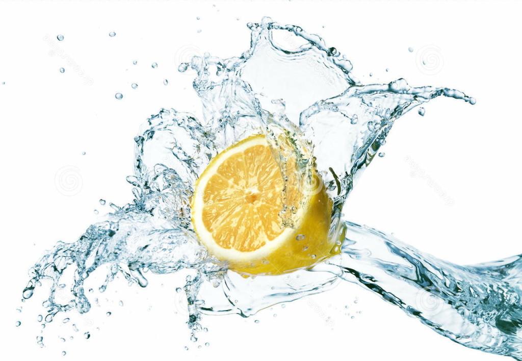 limonlu-suyun-faydalari-2