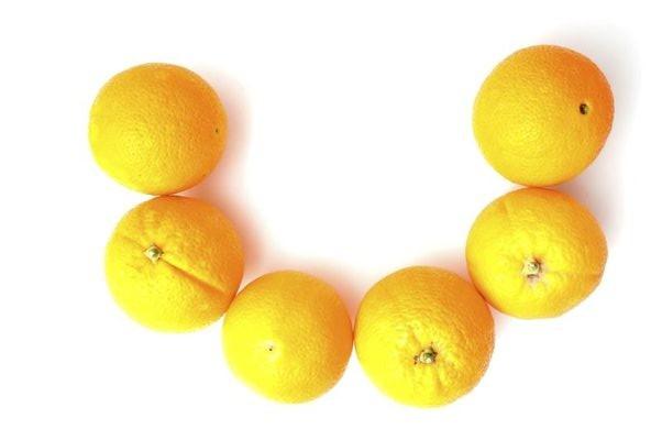 limonlu-suyun-faydalari-6