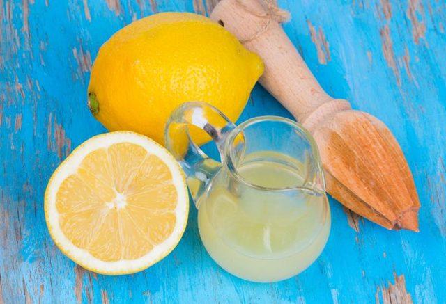 limonlu-suyun-faydalari-7