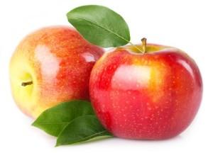 duzenli-olarak-tuketilen-elma-sinir-hucrelerinin-hasar-gormesini-engelleyen-ve-hasarlari-gideren-dopamini-arttirmaktadir