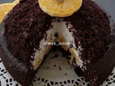 Tencerede Köstebek Pasta Tarifi
